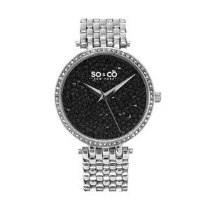 Dámske hodinky So&Co New York GP15862