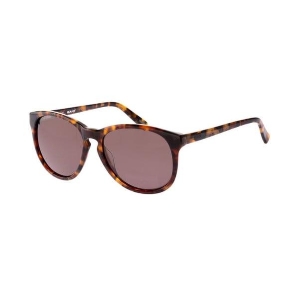 Dámske slnečné okuliare GANT Keene Heather Brown