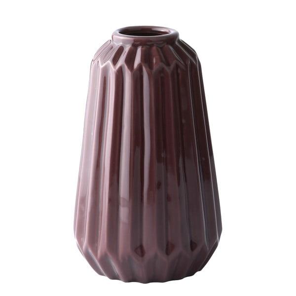 Váza Aage