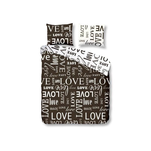 Obliečky Love, 240x200 cm
