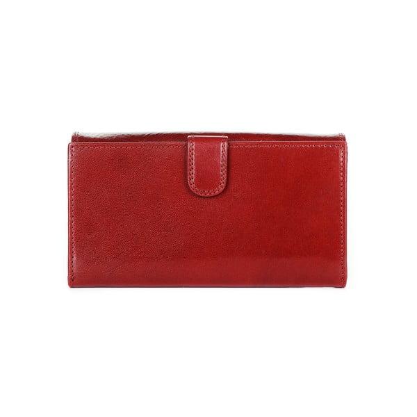 Kožená peňaženka Bagheria  Puccini