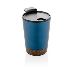 Modrý termohrnček XD Collection Tumbler, 360 ml
