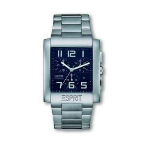 Pánske hodinky Esprit 6160