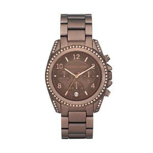 Dámske hodinky Michael Kors MK5493