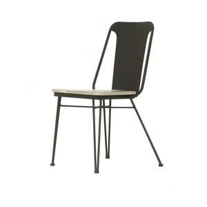 Jedálenská stolička Livin Hill Adesso