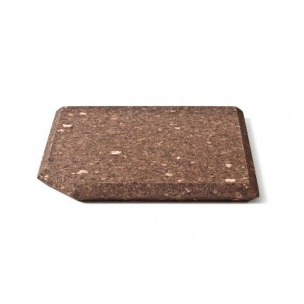 Korková podložka Lyon Béton Plus Cork