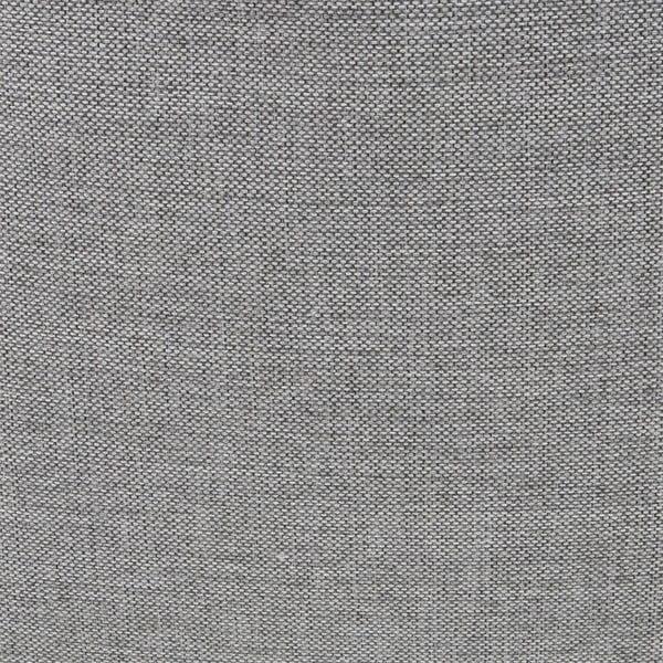 Sedací vak Vivonia Indoor Grey/Dark Blue