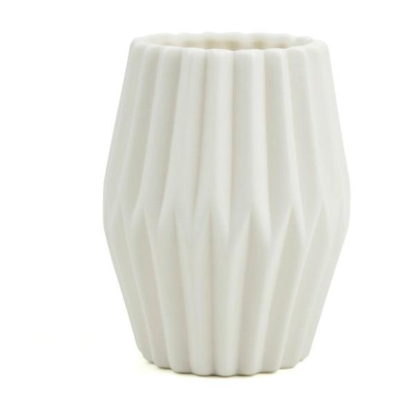 Váza Novoform Riffle Big