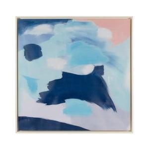 Nástenný obraz Santiago Pons Blues