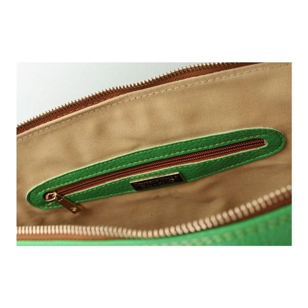 Kabelka Beverly Hills Polo Club 186 - Green
