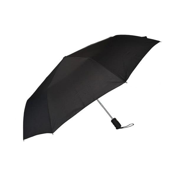Dáždnik Pierre Cardin, 98 cm