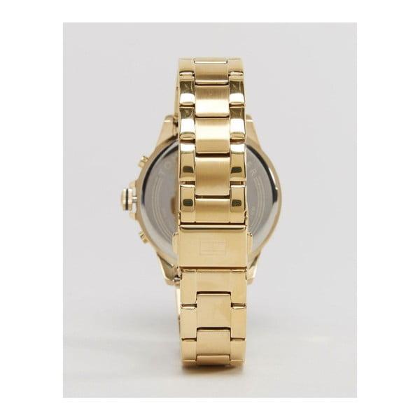 Dámske hodinky Tommy Hilfiger No.1781643
