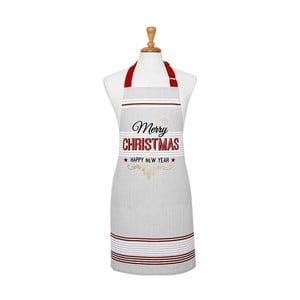 Zástera s vianočným motívom Ladelle Merry Christmas
