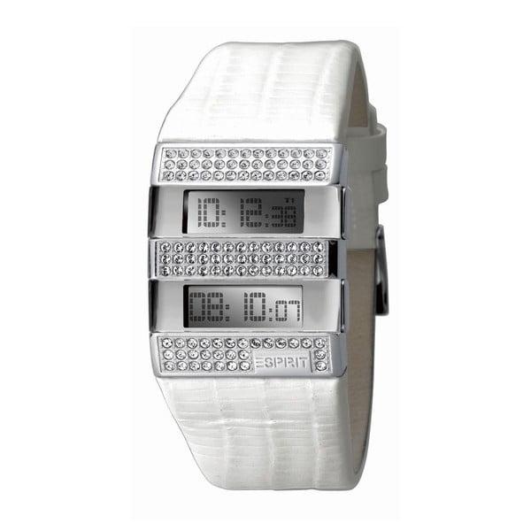 Dámske hodinky Esprit 6922