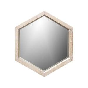 Malé stolové zrkadlo DeEekhoorn Feline