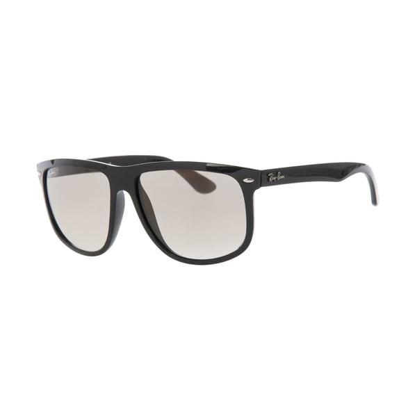 Pánske slnečné okuliare Ray-Ban Petuc Black
