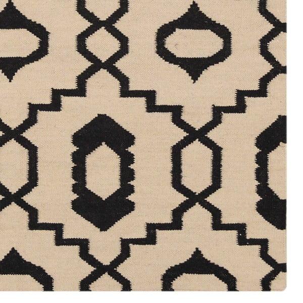 Ručne tkaný koberec Kilim JP 01, 120x180 cm
