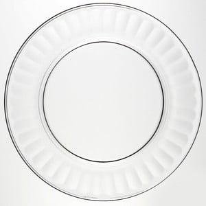 Dezertný tanier La Rochère Périgord,⌀19cm