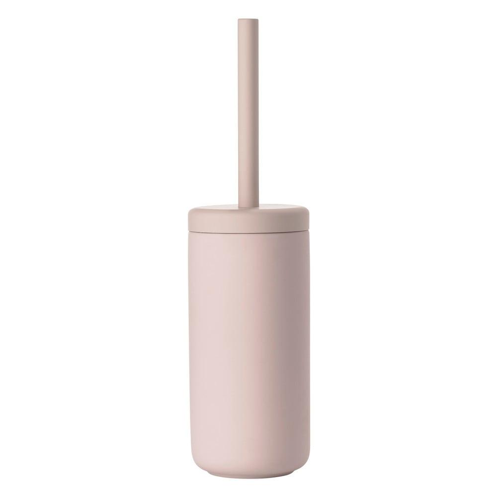 Telová WC kefa Zone UME