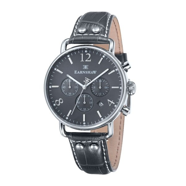 Pánske hodinky Thomas Earnshaw Investigator S07