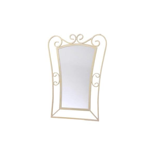 Zrkadlo Bettina, 84 cm