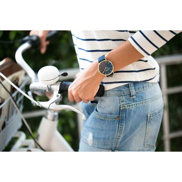 Dámske hodinky Soho Denim Washed