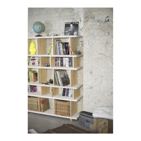 Knižnica Alma 1400