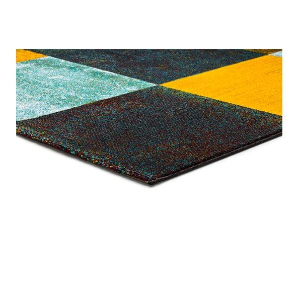 Koberec Universal Mira, 200×290cm