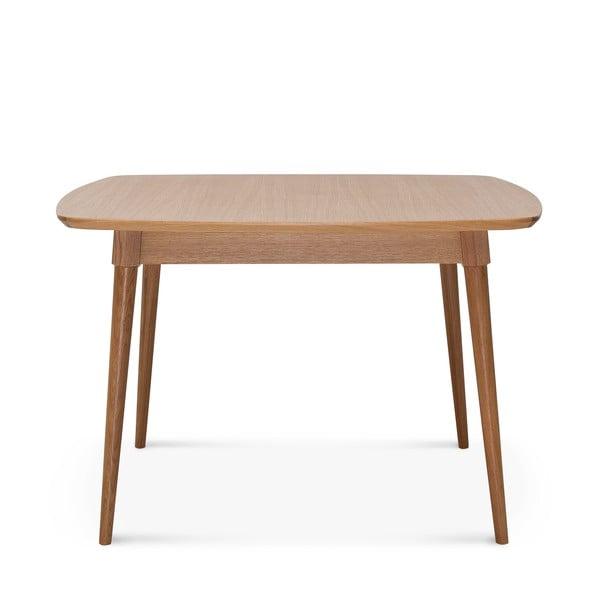 Jedálenský stôl Fameg Alvis