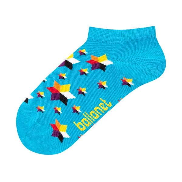 Členkové ponožky Galaxy, veľkosť36-40