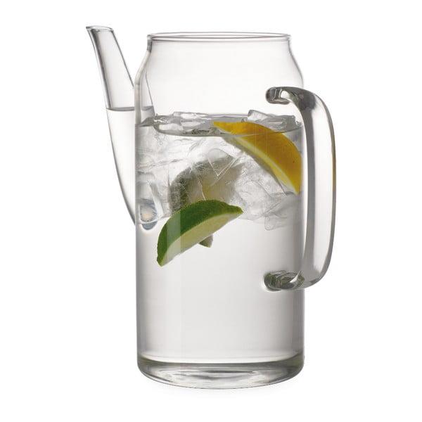 Univerzálny džbán Glass