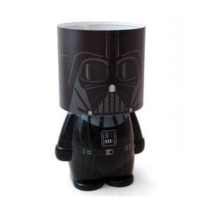 Stolová lampička Tnet Star Wars Darth Vader