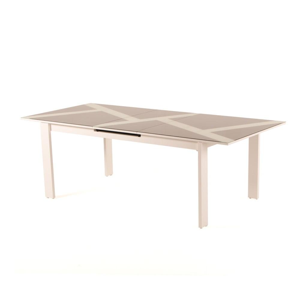 Záhradný stôl pre 8-10 osôb Ezeis Vegetal