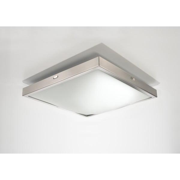 Stropné svetlo Nice Lamps Polaris, 31 x 31 cm
