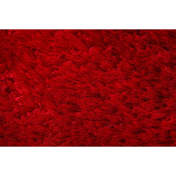 Koberec Pearl 120 x 170 cm, červený