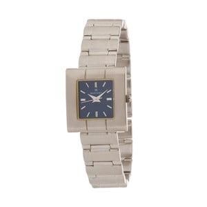 Dámske hodinky Radiant Just