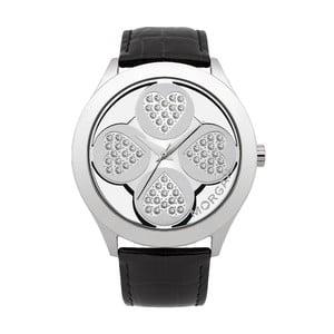Dámske hodinky Morgan de Toi 1133B