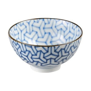 Porcelánová miska Tokyo Design Studio Aki, ø12cm