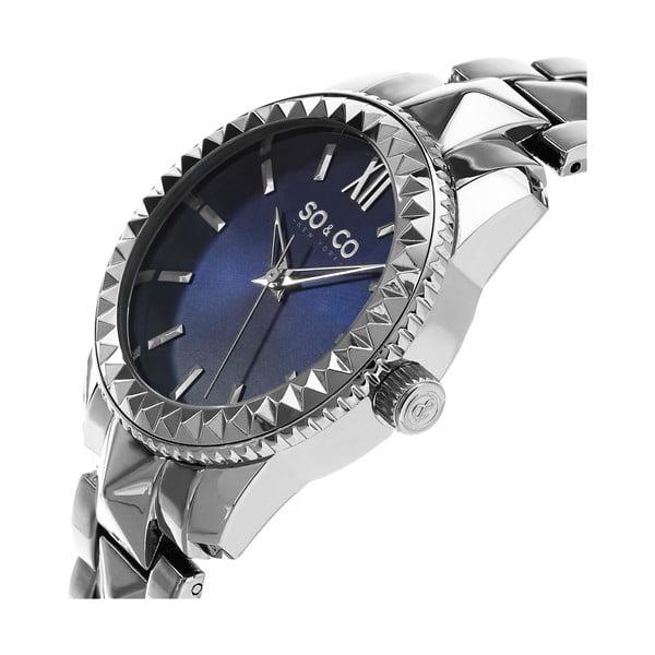 Dámske hodinky So&Co New York GP15559