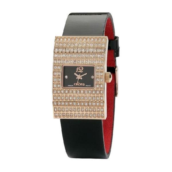 Dámske hodinky Cobra Paris RC60622-2