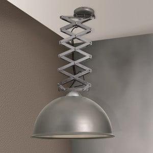 Nastaviteľné stropné svetlo Extension