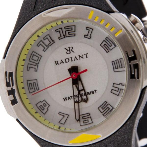 Dámske hodinky Radiant Aqua
