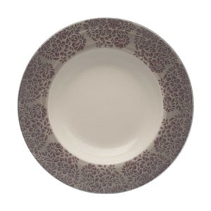 Hlboký tanier Tognana Lila