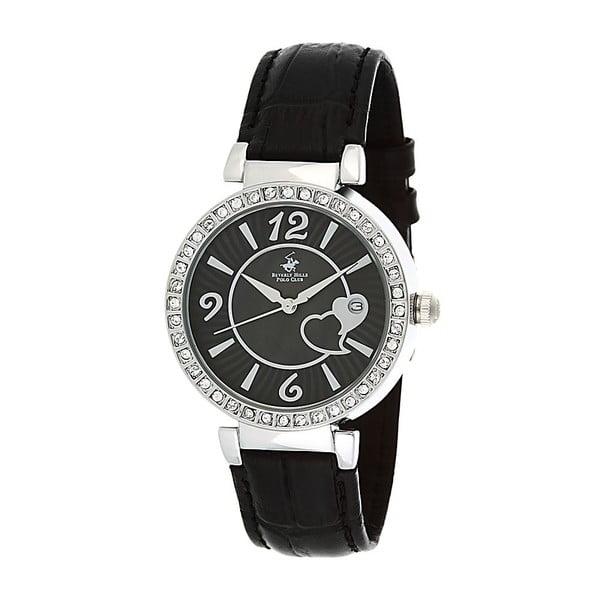 Dámske hodinky US Polo 886/01