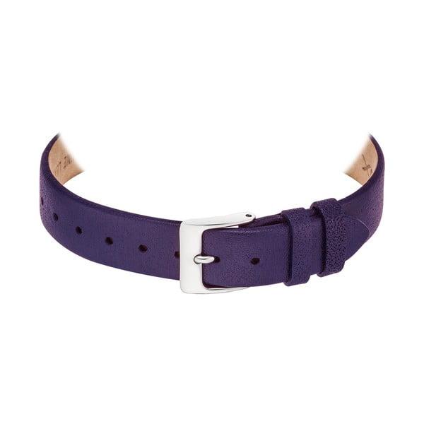 Dámske hodinky Rhodenwald&Söhne Alana Purple