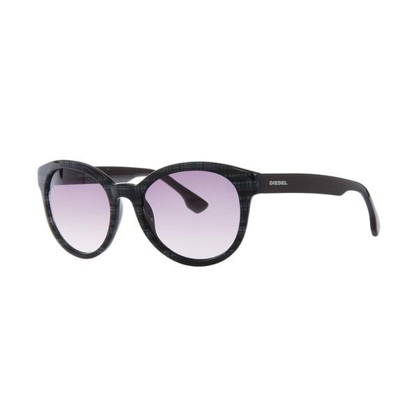 Dámske slnečné okuliare Diesel DL0041-20B
