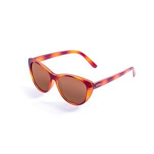 Dámske slnečné okuliare Ocean Sunglasses Hendaya Irene