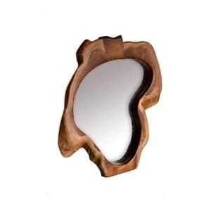 Zrkadlo Erosi, 40x45 cm