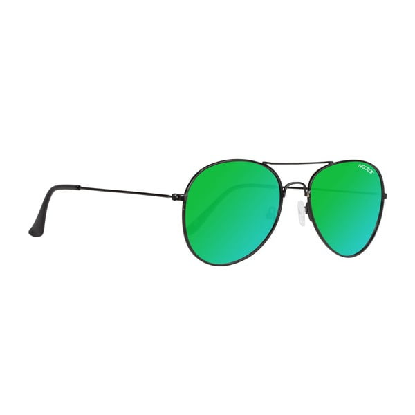 Slnečné okuliare Nectar Baltic