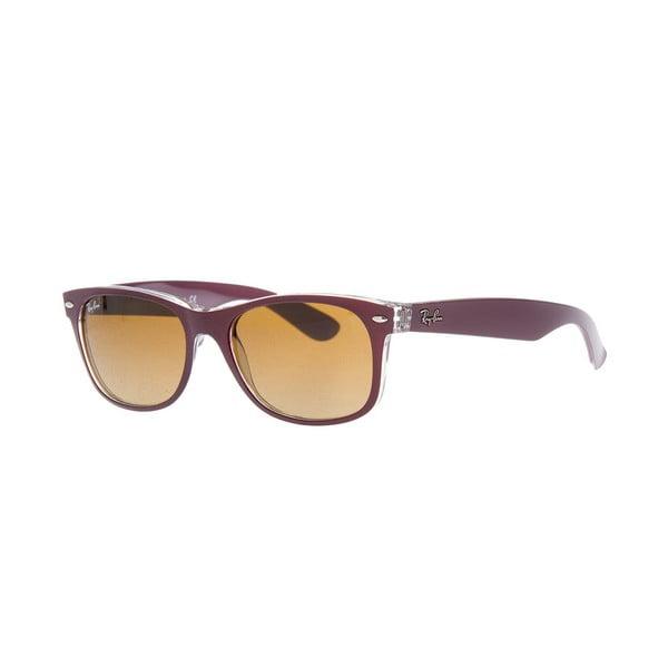 Pánske slnečné okuliare Ray-Ban 2132 Bordeaux